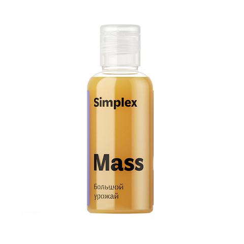 Стимулятор Simplex Mass