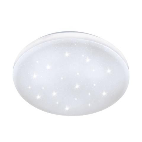 Светильник Eglo FRANIA-S 97877