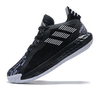 adidas Dame 6 'Hecklers Pack/Black'