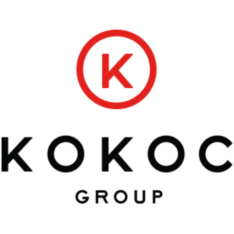 Kokoc Group