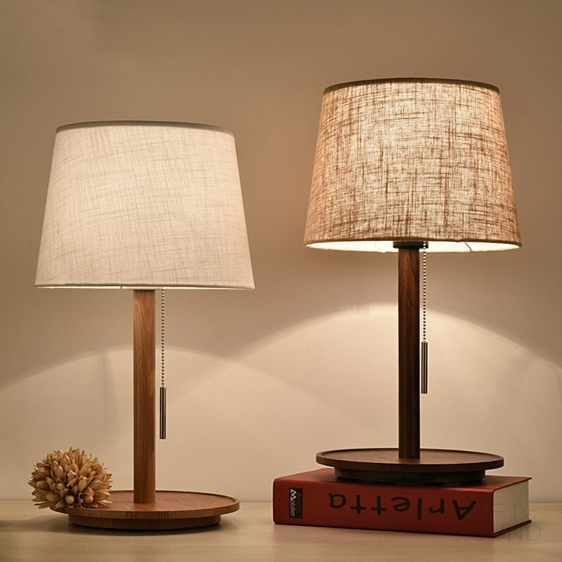 Настольная лампа Mido