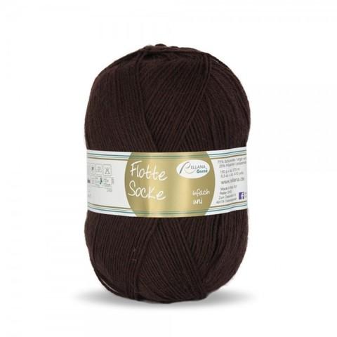 Rellana Flotte Socke Uni 6-fach (2106) купить