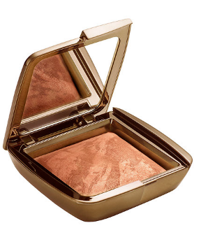 Бронзер Ambient® Lighting Bronzer