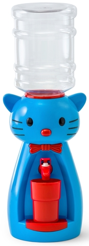 https://static-ru.insales.ru/images/products/1/1599/160368191/VATTEN_kids_Kitty_Blue.jpg