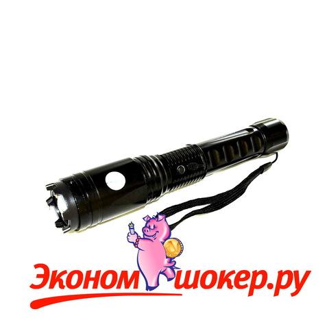 Электрошокер Комбат 1203