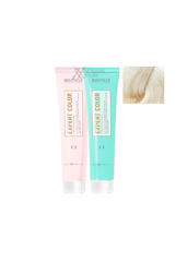 Expert Color Hair Color Cream 12/06 перламутровый экстра блондин 100 мл