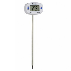 Термометр цифровой TA-288 -50+300°С