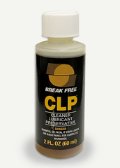 Break-Free CLP-20