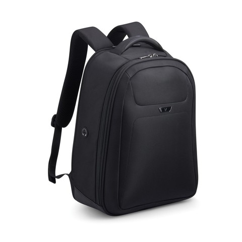 Рюкзак Roncato Work laptop 15.6 backpack Black