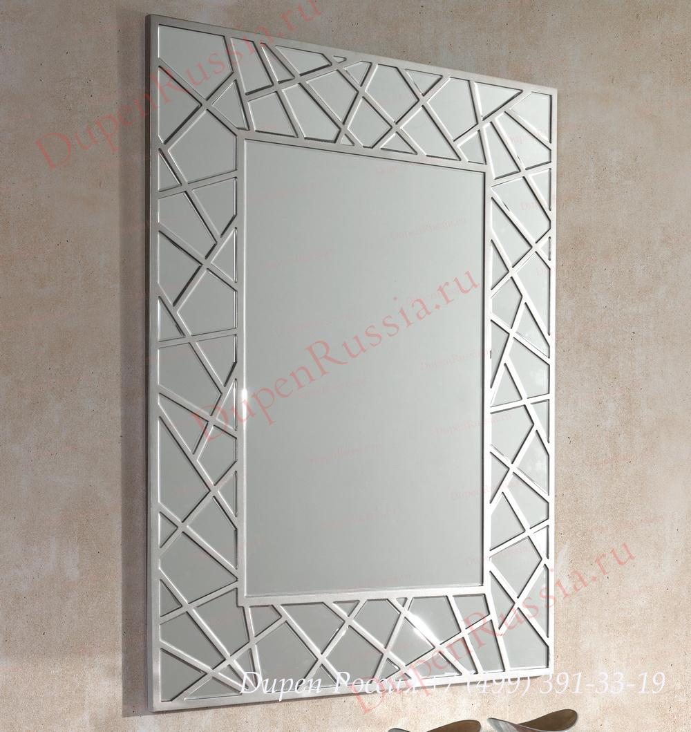 Зеркало DUPEN (Дюпен) E-114