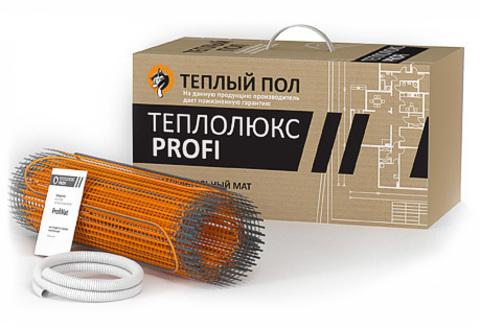 Нагревательный мат Теплолюкс ProfiMat 120-6.0