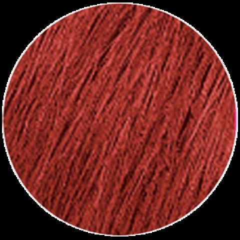 Matrix Socolor Beauty 5RC темный блондин красно-медный, стойкая крем-краска для волос