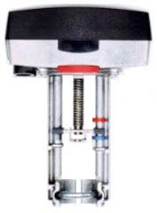 Привод Schneider Electric M310-S2+L2SV