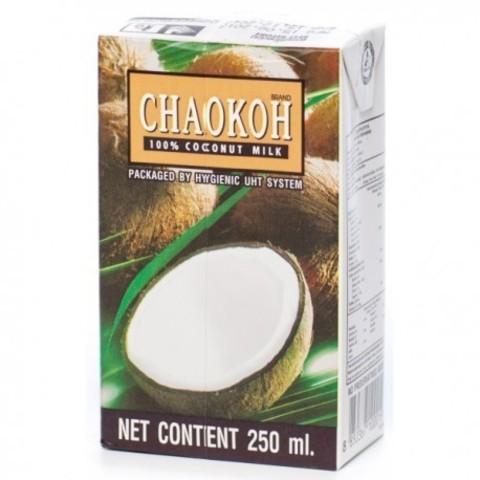 https://static-ru.insales.ru/images/products/1/1601/323880513/Кокосовое_молоко_CHAOKOH_ВЕГ_Таиланд__250_мл.jpg