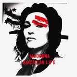 Madonna / American Life (2LP)