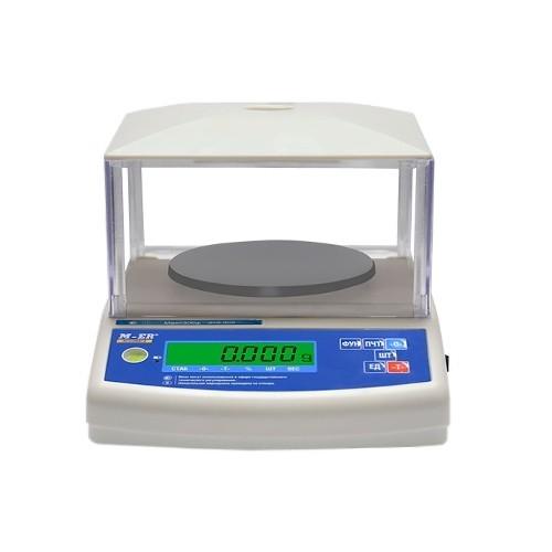 M-ER 122ACFJR- 300.01 LCD