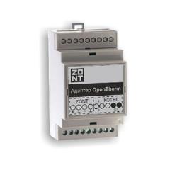Адаптер ZONT OpenTherm