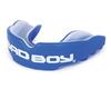 Капа Bad Boy Pro Series Blue
