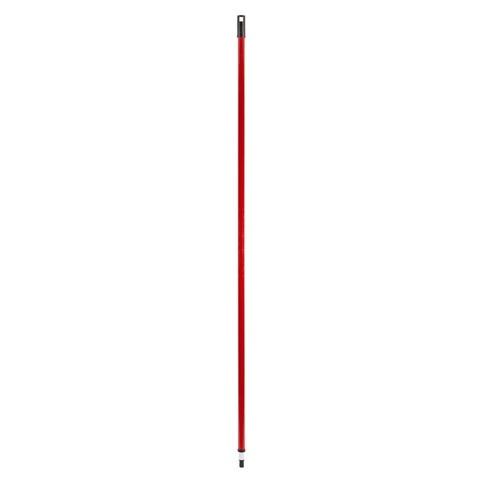 Ручка телескопическая STAYER