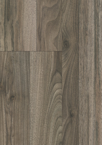 Ламинат Walnut Multistrip Avelo | K4414 | KAINDL