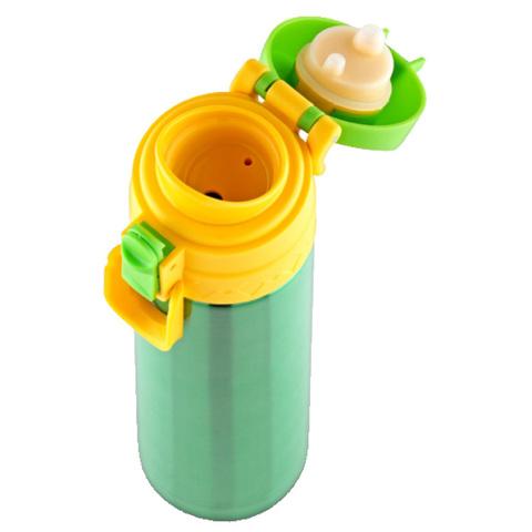 Термокружка LaPlaya Snooper (0,5 литра), зеленая