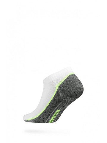 Мужские носки Active 15С-44СП рис. 044 DiWaRi