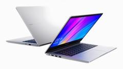 Ноутбук Xiaomi RedmiBook 14 Enhanced Edition i7 10510U 8/512Gb/MX250 Silver JYU4163CN