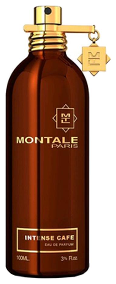 Montale Intense Cafe EDP