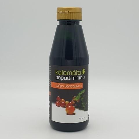 Бальзамический соус PAPADIMITRIOU