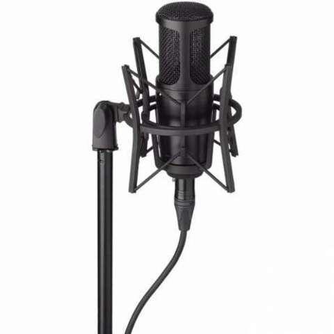 Senal: Студийный микрофон SCM-660