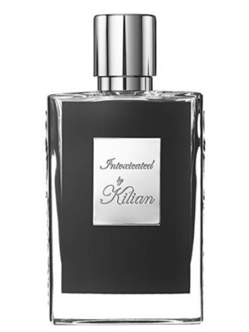 Kilian Intoxicated Eau De Parfum