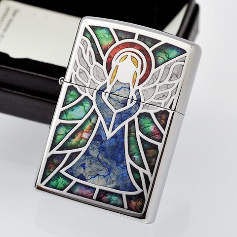 Зажигалка ZIPPO 28967 Angel