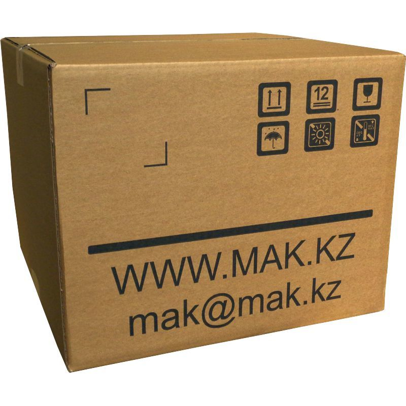 Samsung MAK EVE CLP407C, голубой (cyan), 45г