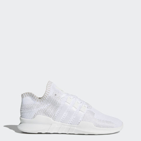 Кроссовки мужские adidas ORIGINALS EQT SUPPORT ADV PRIMEKNIT