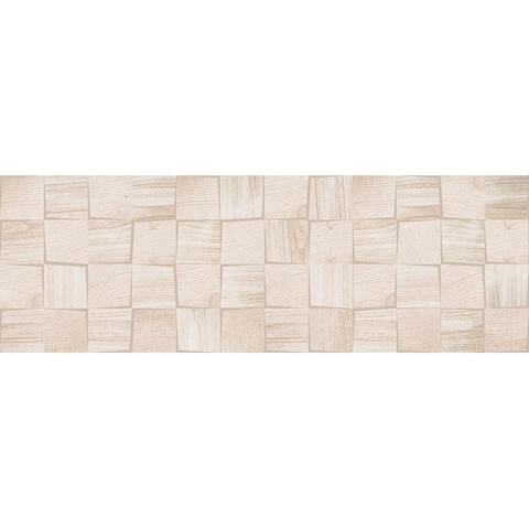 Мозаичный декор Мирра 09-00-5-17-30-11-1670 600х200