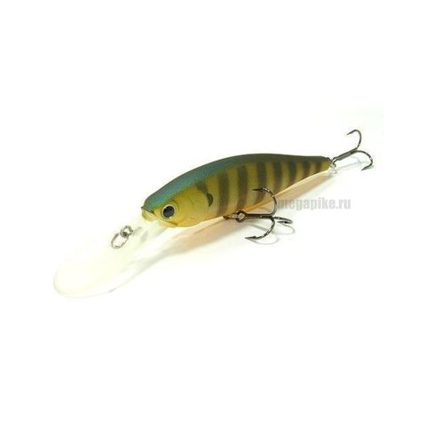 Воблер Lucky Craft Pointer 78DD-162 NC Female Blue Gill