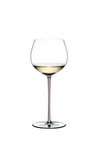 Бокал для вина Oaked Chardonnay 620 мл, артикул 4900/97 P. Серия Fatto A Mano