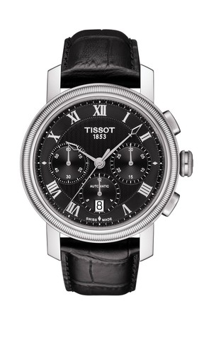 Tissot T.097.427.16.053.00