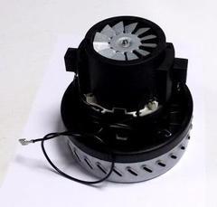 Мотор пылесоса (моющий) 1000w