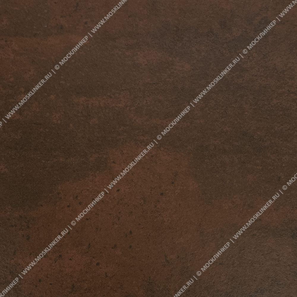 Westerwalder Klinker - WKS 31130  Atrium Scotch 310x310x9,5 - Клинкерная напольная плитка
