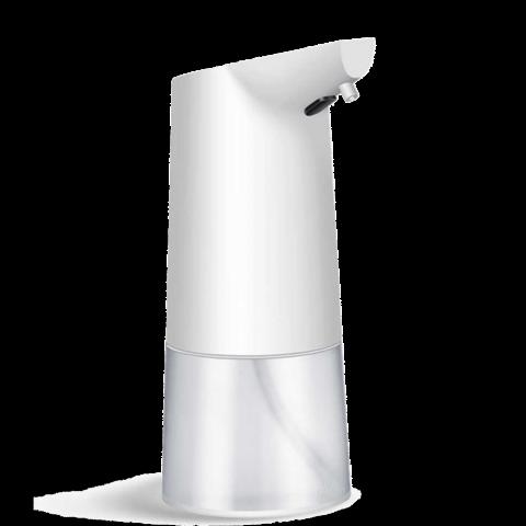 Сенсорный диспенсер для жидкого мыла USAMS ZB-122