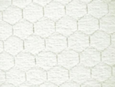 SORIC ® LRC нетканный полиэфирный материал Рулон