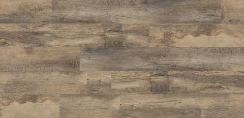 Ламинат Oak Reclaimed Baron | K4415 | KAINDL