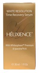 Сыворотка Антипигментационная Омолаживающая ТриАктив (Heliabrine | Helixience Premium | Serum Anti-Rides Eclat), 30 мл