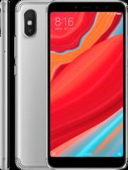 Xiaomi Redmi S2 (3-32Gb) Silver (Серебристый) Global Version