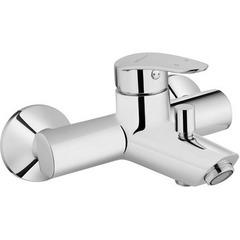 Смеситель для ванны однорычажный Vitra Dynamic S A40953EXP фото