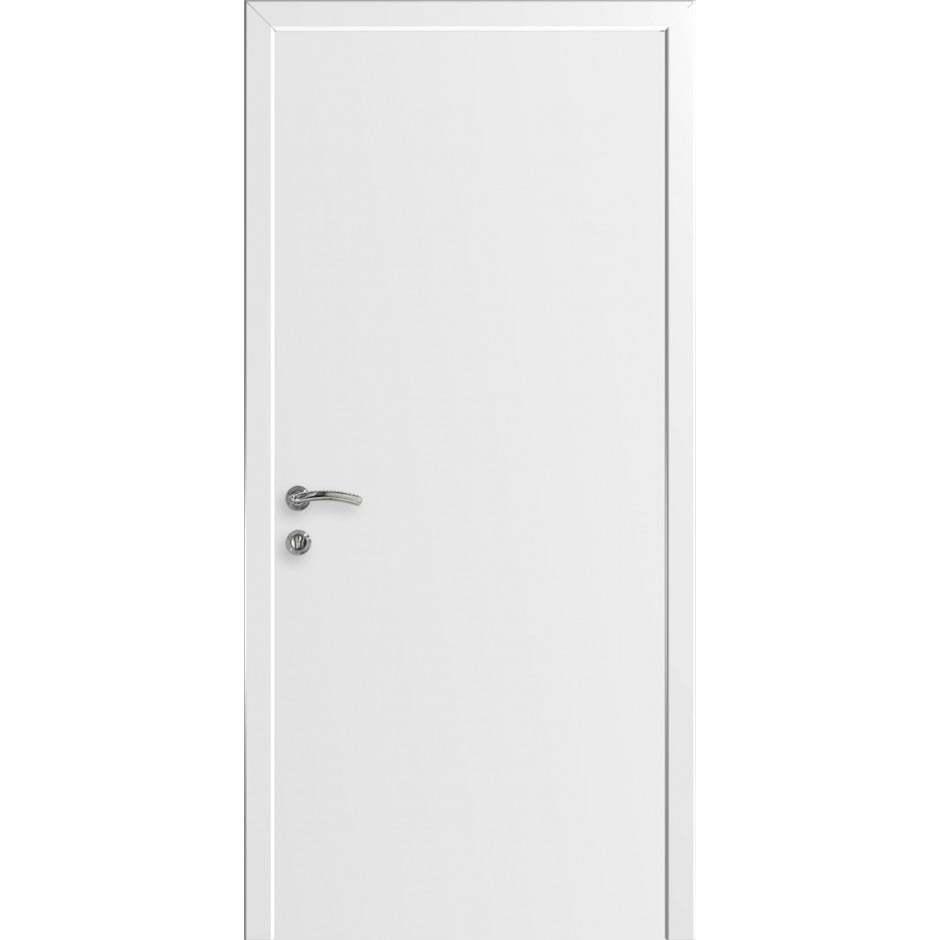 Офисные двери Дверь гладкая влагостойкая белая kap-belaya-dvertsov-min.jpg