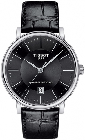 Tissot T.122.407.16.051.00
