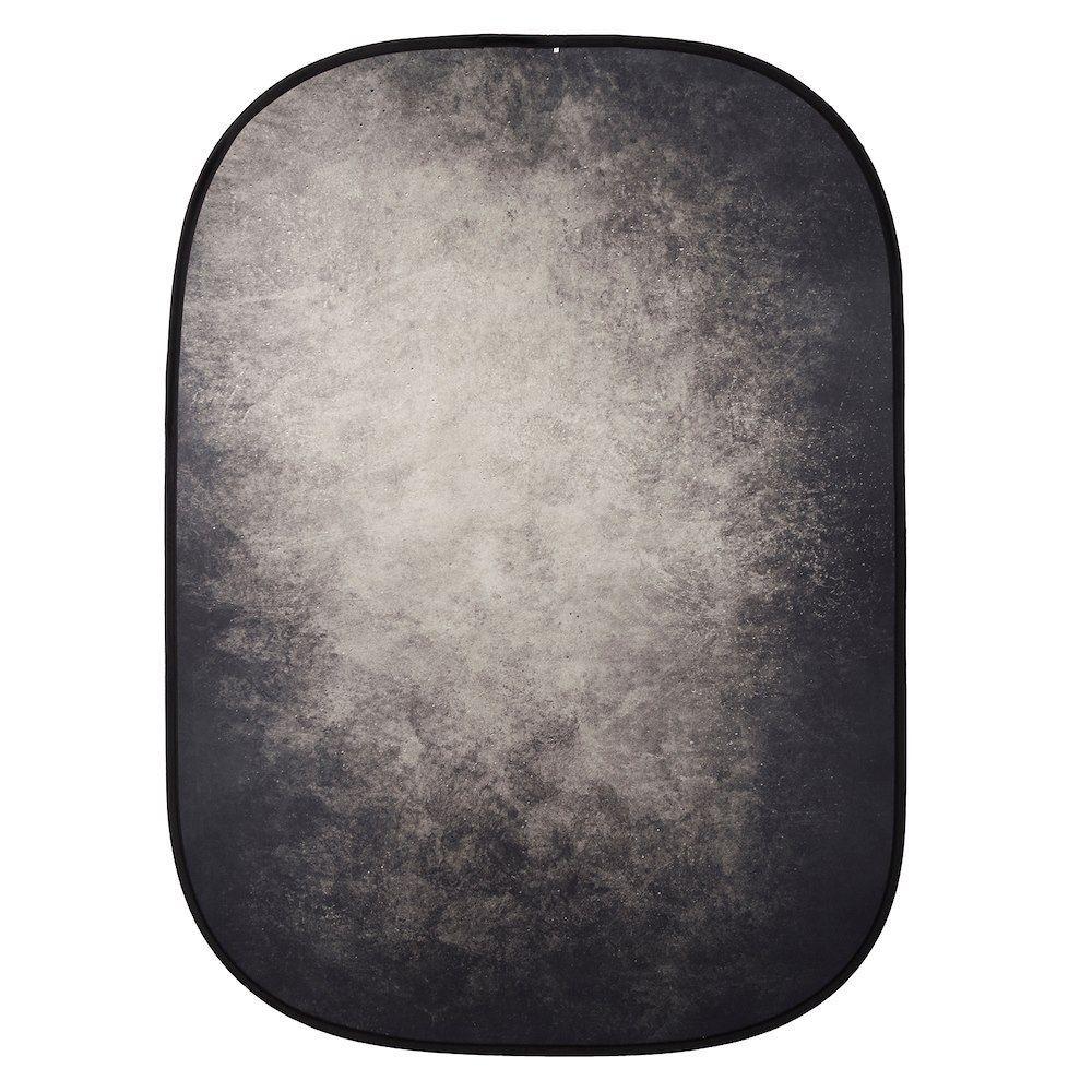 Lastolite LB5745 Smok/Conc 150х210