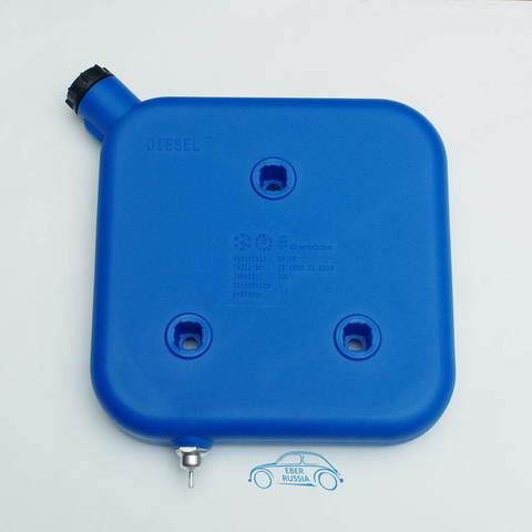 Топливный бак Eberspacher 10 литров